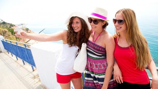 Abifahrt unter 18! Mit Unlimited Reisen