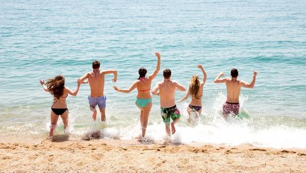 Abireise nach Mallorca - Infos, Tipps & Meer