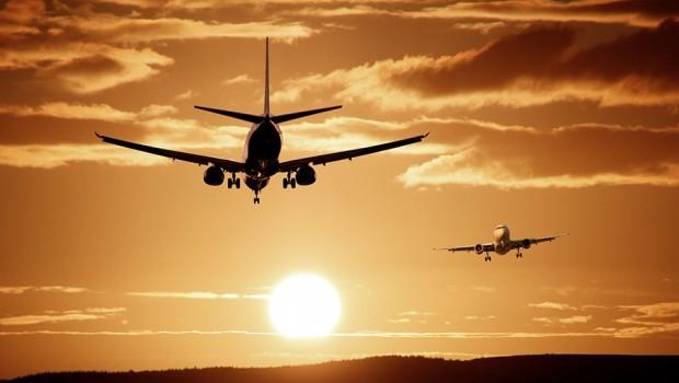 Ferien Flugspecial - Airberlin - Spanien Unlimited Reisen