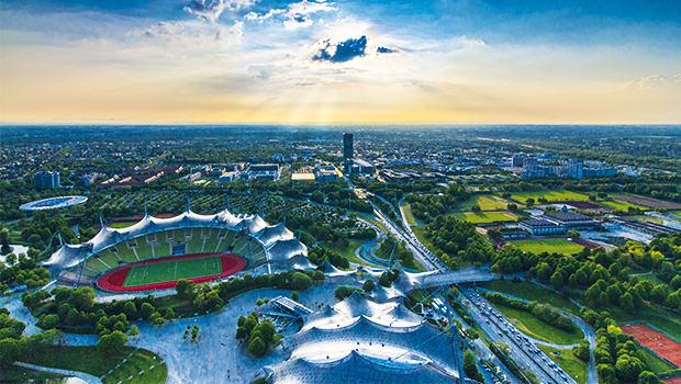 München Insider- & Reisetipps