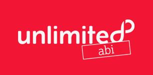 unlimited Abireisen