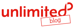 unlimited reisen blog logo