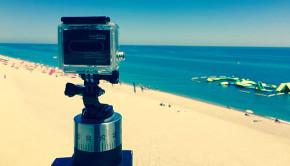 Videoproduktion & Fotoshooting - Callla - Lloret - Novalja