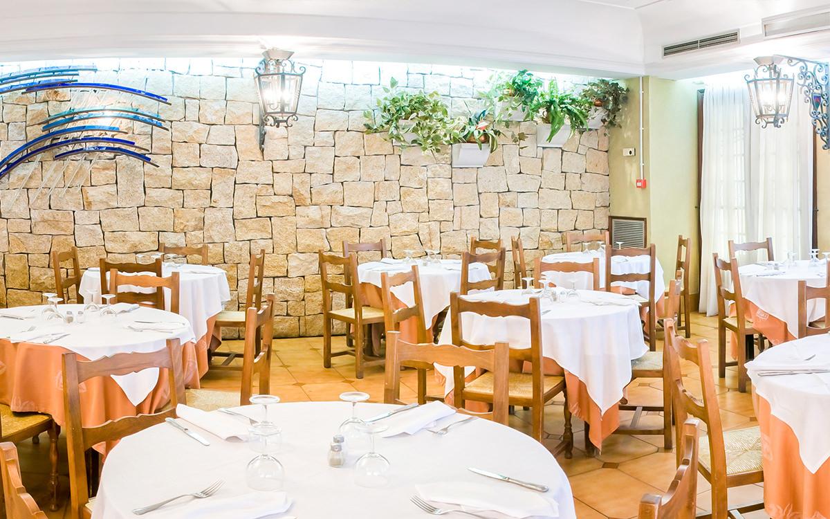 Calella Hotel  Sterne
